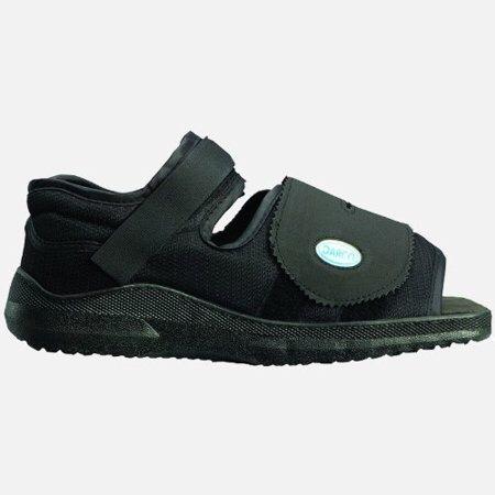 My CDT Shoes for Lymphedema – Lymphie