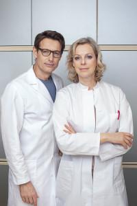 Verordnungswissen-fuer-Aerzte-lymphologen