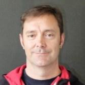 Dr.Bihler Reutlingen