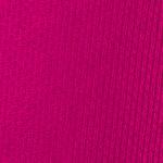 Farbmuster medi magenta für mediven 550 Bein