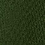 Farbmuster moosgrün für mediven 550 Bein