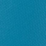 Farbmuster aqua für mediven 550 Bein