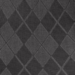 Fashion-Element Crosses mit Farbe Grau für mediven 550 Bein