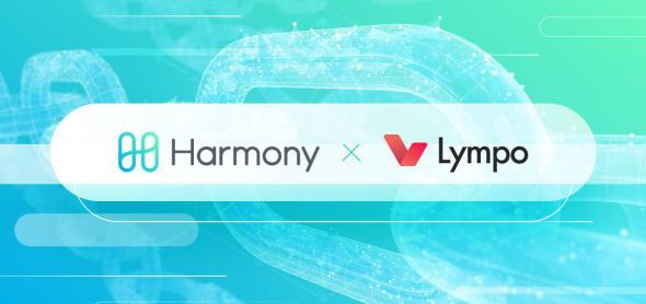 harmony and lympo