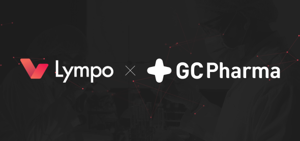 Lympo GC Pharma