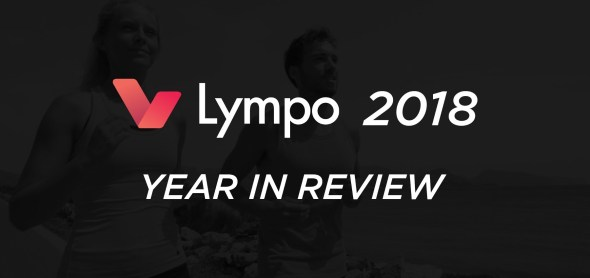 lympo 2018 year in review