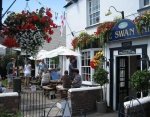 the-swan-inn-300x234
