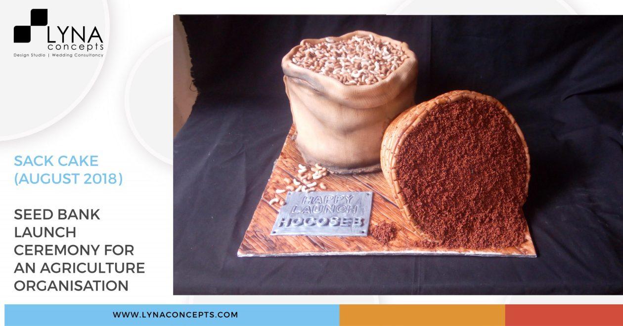 POSTER29APRIL_FBevent_Artboard Sack Cake