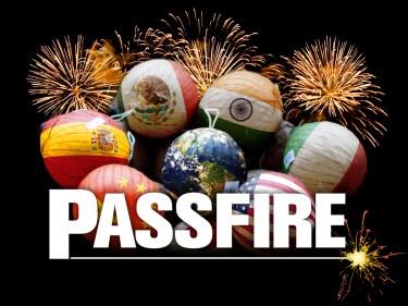 passfire_new_logo4x3_med