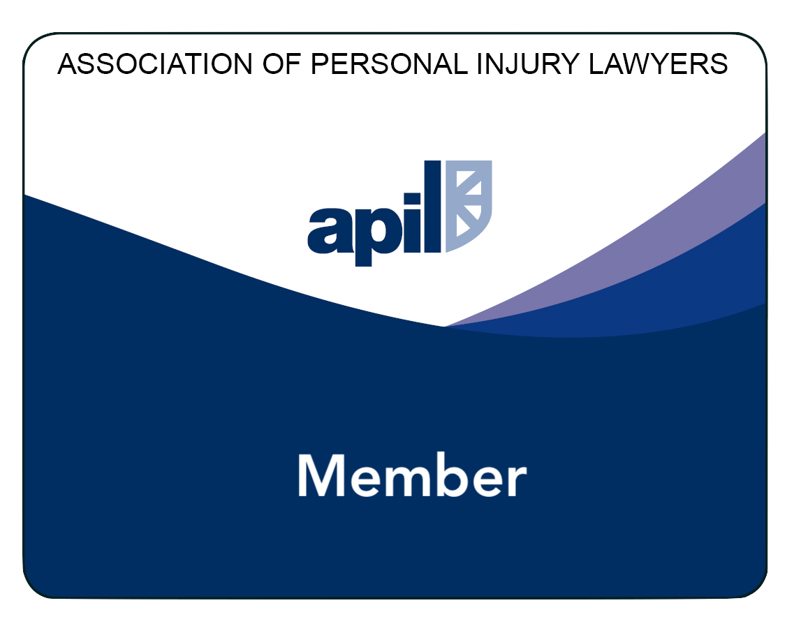Lynchpin Law | APIL Member Practice