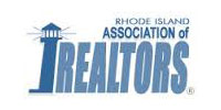RI Association of Realtors