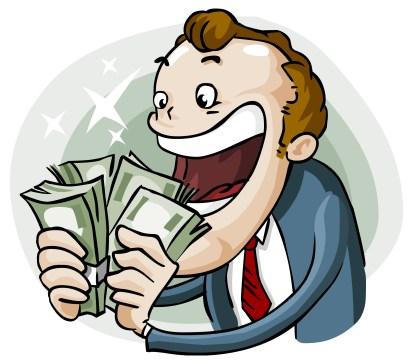 travailleur autonome profit financement