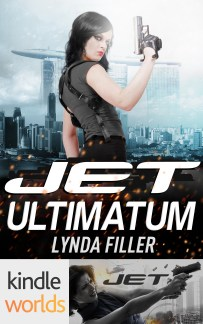 JET-ultimatum-final