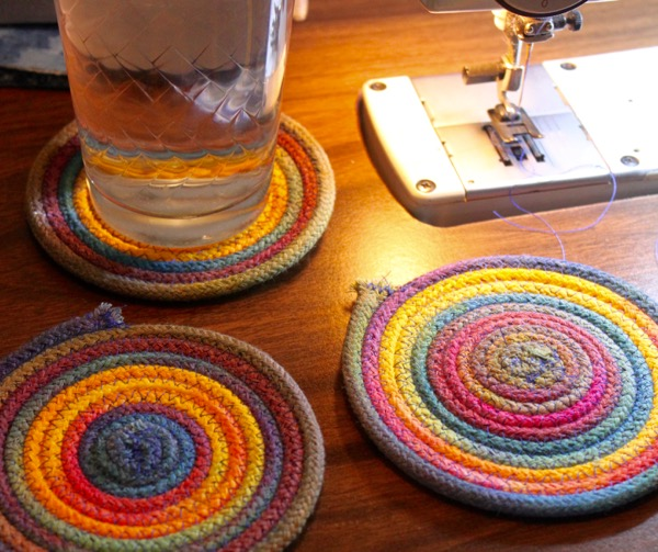 colorfulcoasters