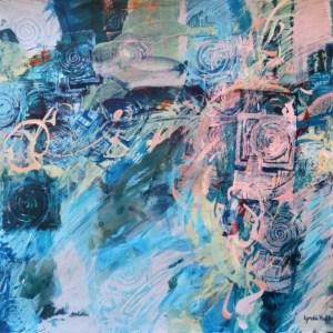 Spirit Now | Lynda Hoffman-Snodgrass