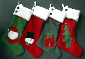 Blog_2014_IBelieve_ChristmasStockingPHOTO