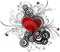 Blog_2015_WBIV_ValentineHeartFancy