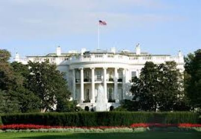 photo_white-house-2