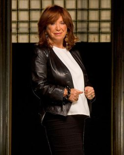 Image result for lynda la plante