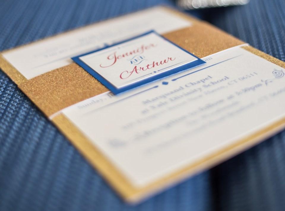 wedding-invitation-yale-divinity-chapel-wedding