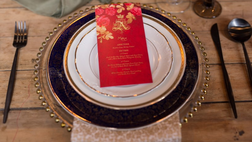 Midtown-engagement-photos-atlanta-wedding-photographer