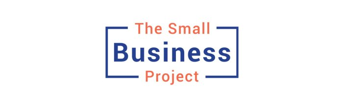 the-small-business-project-banner