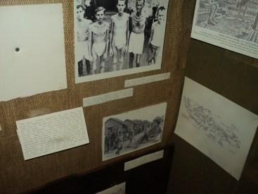 Prisoners of War in Japan
