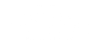 Lyndsey Desjardins Fitness Coaching Inc.