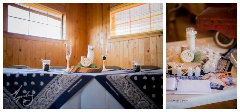 Datil, New Mexico, Wedding, Photography, Photographer Lyndsey Garber