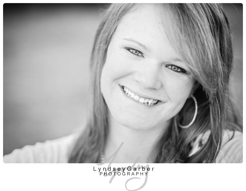 New Mexico, Senior, Portrait, Photography