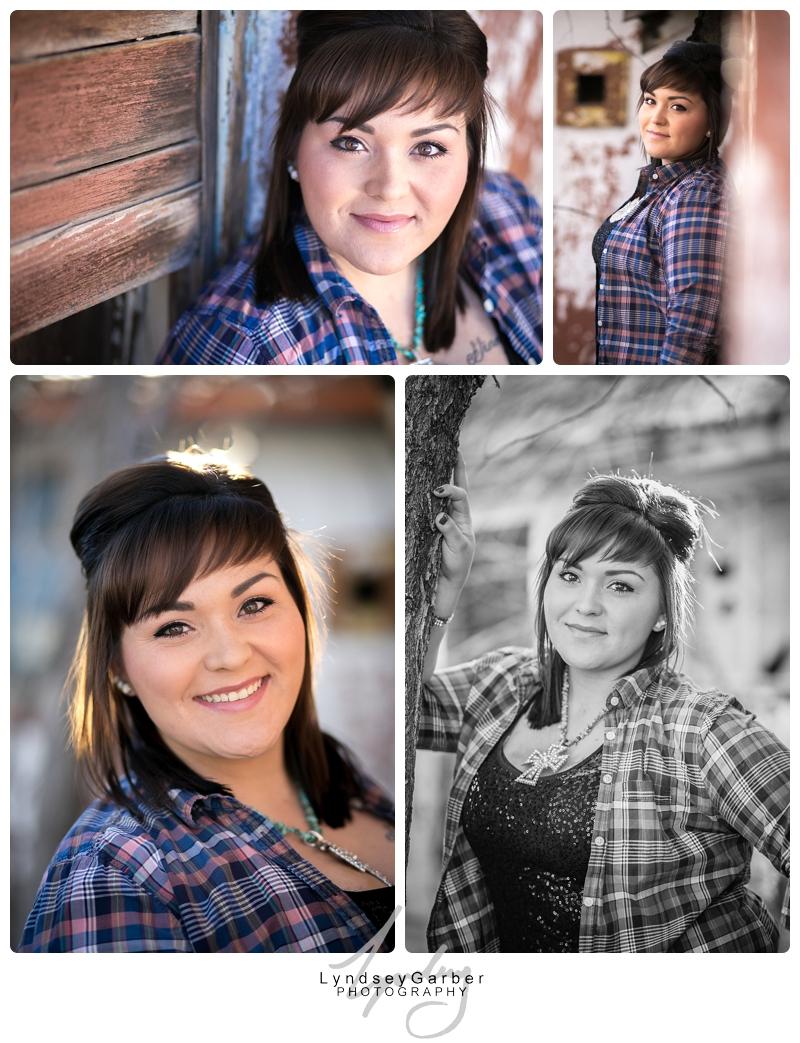 Socorro, New Mexico, Senior, Portrait, Photography, Session