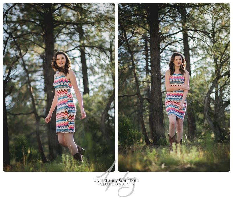 Datil, New Mexico, Senior, Portrait, Photography, Session,