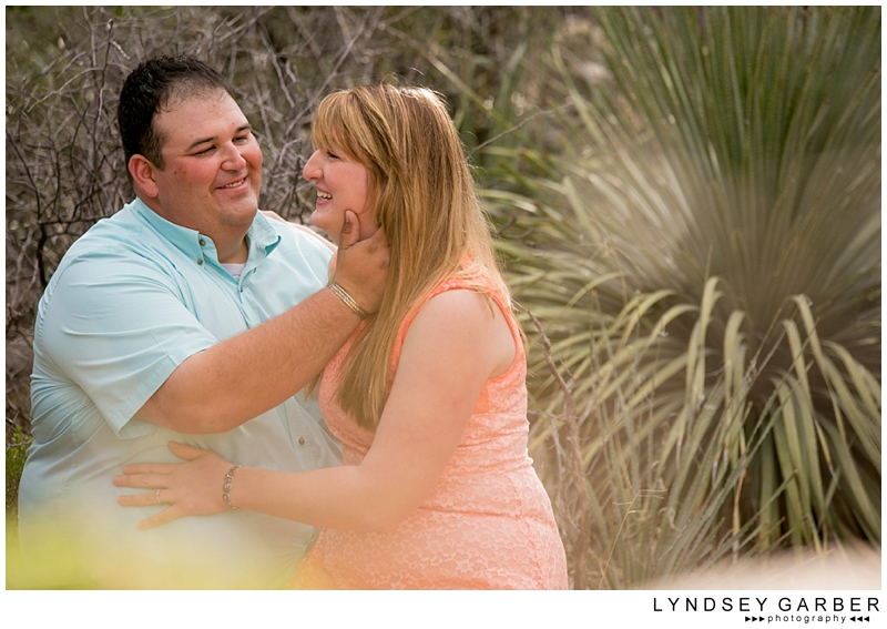 Las Cruces, New Mexico, Engagement, Couple, Photography, Portrait, Photographer