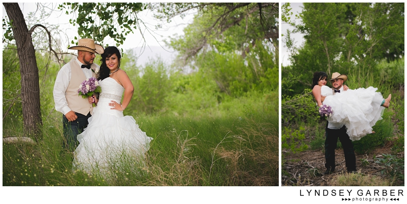 Socooro, New Mexico, Cowboy, Wedding, Photography, Best Western, San Miguel, Photographer