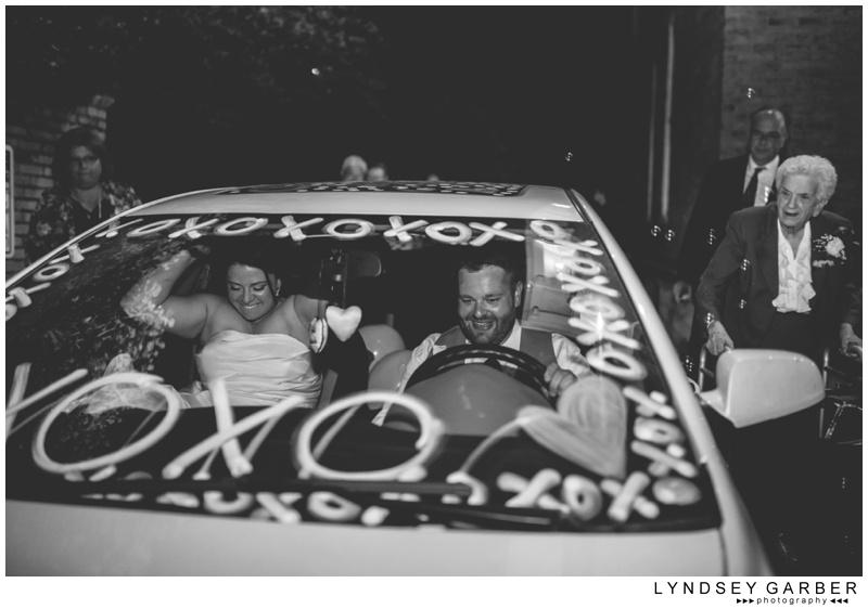ohio-wedding-lyndseygarberphotography_1101