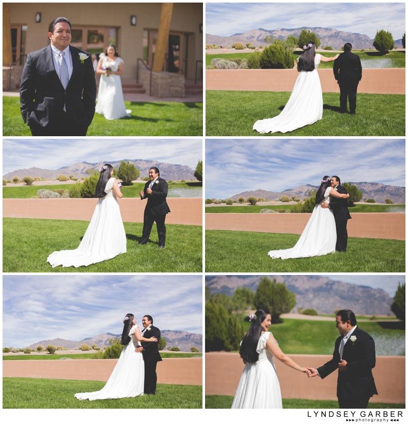 New Mexico, Wedding, Photography, Sandia Resort & Casino, Photographer