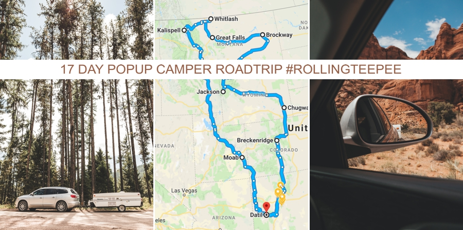 popup_camper_road_trip