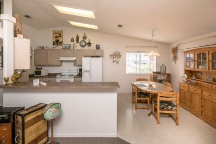 Find Lake Havasu Real Estate
