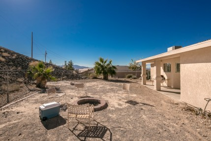 Find Homes in Lake Havasu City AZ