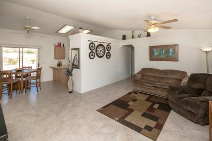 3662 Tarpon Dr Lake Havasu City, AZ 86406