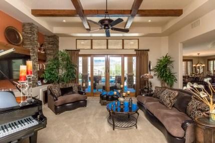 1001 Corte Cabrillo Lake Havasu City, AZ 86406