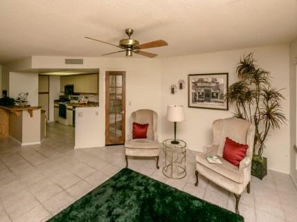 2175 Snead Dr A2 , Lake Havasu City, AZ 86406