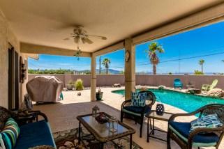 Lake Havasu City Homes for Sale