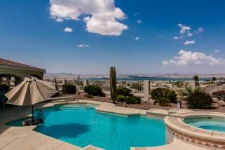 635 LOOKOUT LANE LAKE HAVASU CITY, AZ