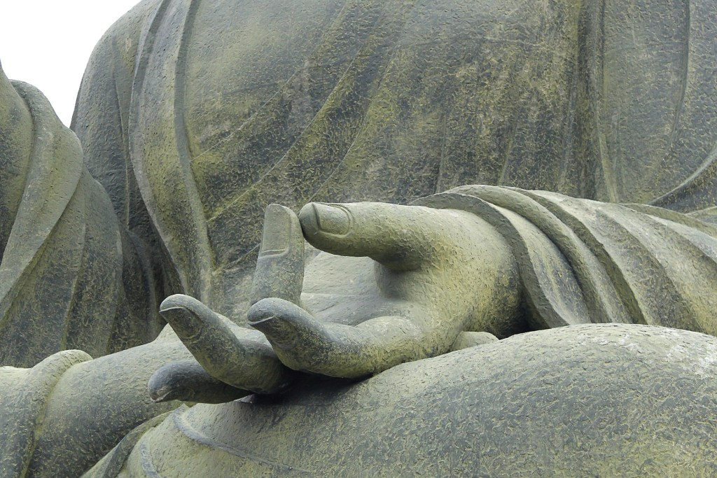 celebrating and remembering, Bodhi, lynettemburrows.com