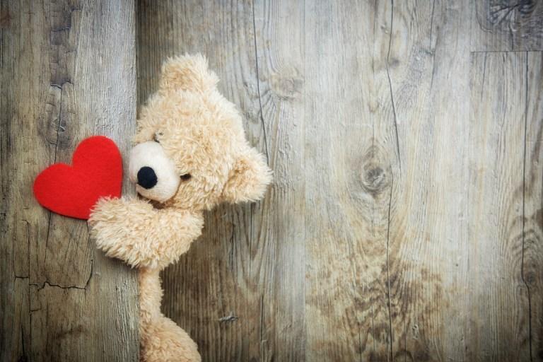 Heart stories lynettemburrows.com