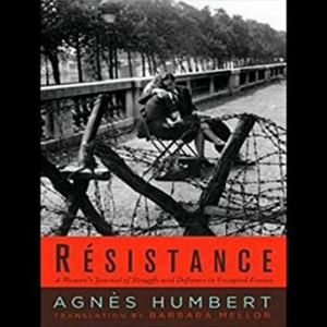 Inspiration from World War II Resistance. Lynette M Burrows tells of research she did into resistance fighters while writing My Soul to Keep.