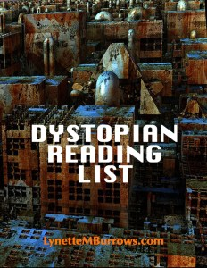 More than 200 novels listed. Yours free when you sign up for my newsletter.