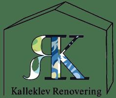 sponsorlogo_Kalleklev Renovering