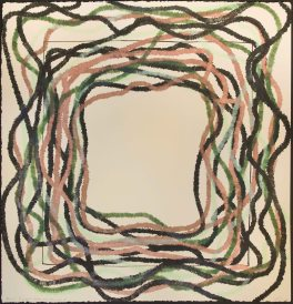 lyn-horton-black-copper-colored-pencil-3-on-rag-paper-2016